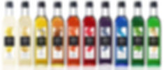 syrups1883.jpg