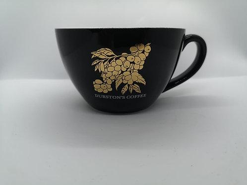 12oz Cappuccino Cup
