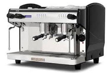 Expobar G-10 2 Group Coffee Machine