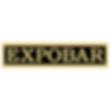 expobar logo 1.png