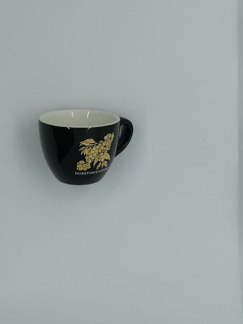 3oz Espresso Cup