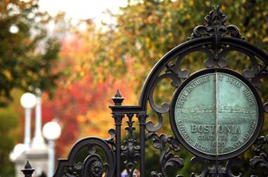 BOSTON SCENERY GALLERY 35.jpg