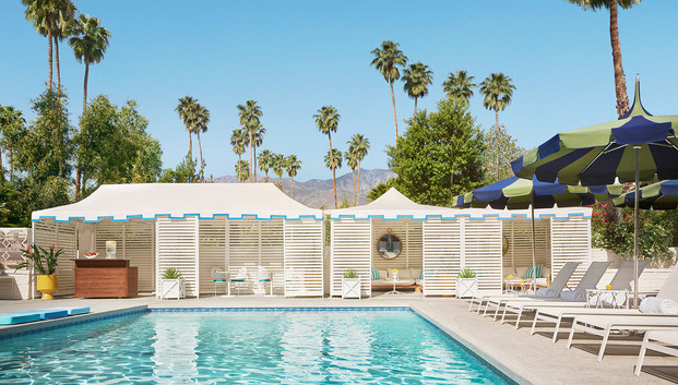 amenities--pool-silicon-valley-1600-c213