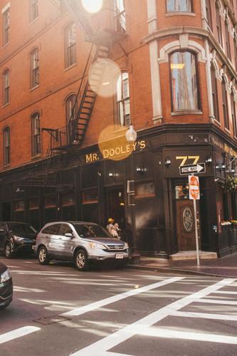 BOSTON SCENERY GALLERY 9.jpg