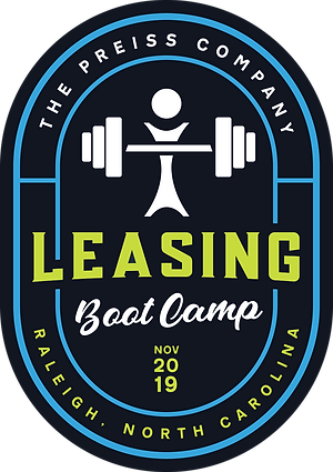 BOOT CAMP STICKER ART.png