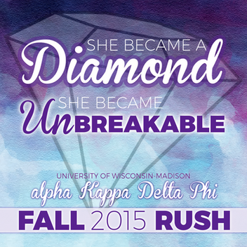 fall 2015 rush square FINAL.png