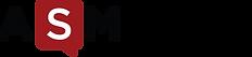 ASM Logo Transparent & Disclaimer 2018 B