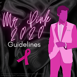 Guidelines (1).png
