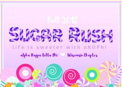 aKDPhi - Rush F18 (Front Card).jpg