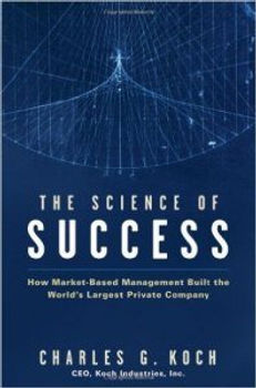 The-Science-of-Success-198x300.jpg