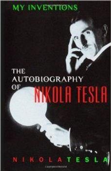 The-Autobiography-of-Nikola-Tesla-195x30