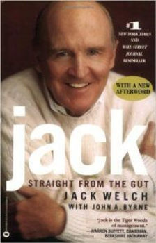 Jack-192x300.jpg