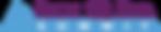 rdsummit-logo1.png
