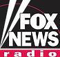 Fox_News_Radio_logo.png