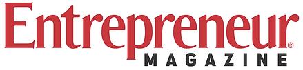 Entrepreneurmagazine logo.png