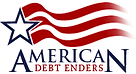 american_debt_enders_logo_b_185x101.png