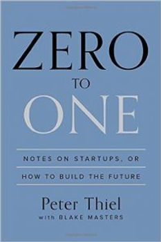 Zero-to-One-200x300.jpg