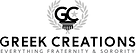greek creations everything fraternity an