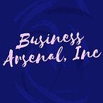 Business Arsenal, Inc Logo.jpg