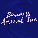 Business Arsenal, Inc Logo.jpg