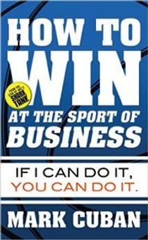 How-to-Win-at-the-Sport-of-Business-186x