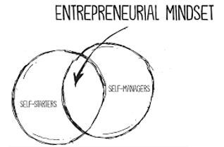 entrepreneurial mindset.png