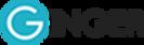 ginger-logo 50 percent.png