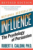 Influence-200x300.jpg