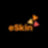 eSkin Logo (3).png