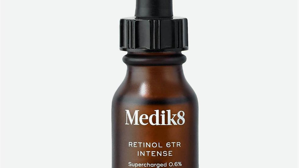 Medik8 Retinol 6TR 15ml Serum