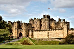 alnwickcastle_edited.jpg