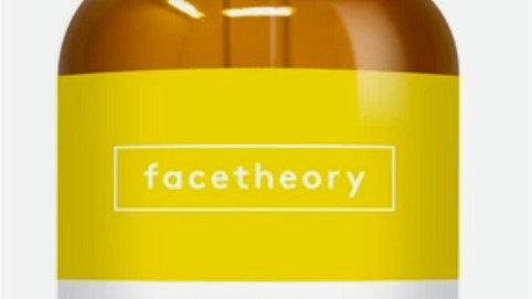Facetheory Retin C Vitamin Oil 100ml O9