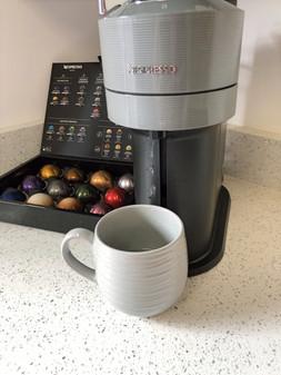 Nespressomachine.jpg