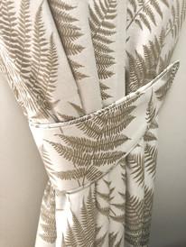 Ashleywildefabrics.jpg