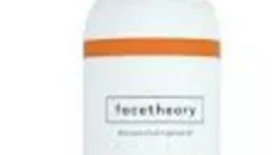 Facetheory Vitamin C Cleanser C1 150ml (Unscented)