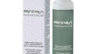 Profhilo Anti-Ageing Skin Cream 50ml