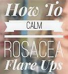 Rosacea_self_care_edited.jpg