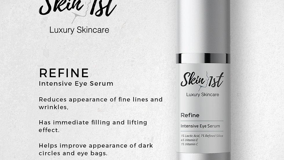 Refine Intensive Eye Serum 15ml