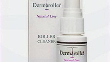 Genuine Dermaroller Cleaner 30ml