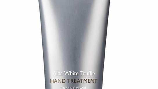 Molton Brown Alba White Truffle HAND TREATMENT 40ml