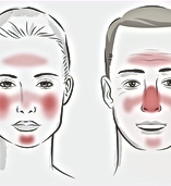 the_faces_of_rosacea_edited.png