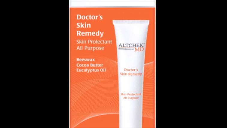 ALTCHEK MD SKIN REMEDY SKIN PROTECTANT ALL PURPOSE 1.7oz/50ml