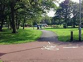 blythridleypark_edited.jpg