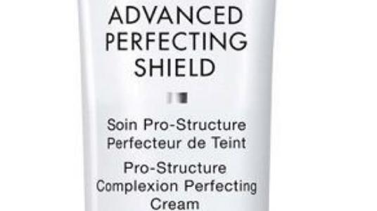 Teoxane Advanced Perfecting Shield SPF30 50ml