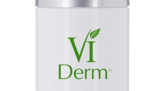 VI Derm Ultra A  30ml