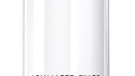 TEOXANE Advanced Filler Normal to Combination Skin 50ml