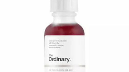 The Ordinary AHA 30%+BHA 2% 30ml