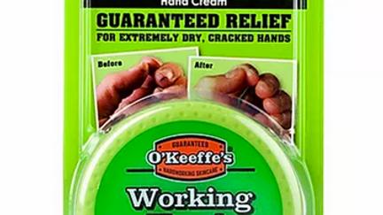 O'Keeffe's Working Hands Hand Cream 96g