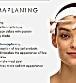 dermaplaning_skin1st_edited.jpg