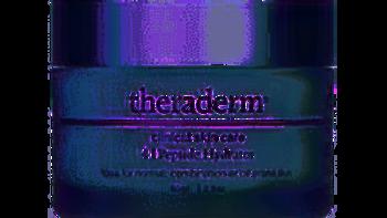 Theraderm Peptide Hydrator 60ml